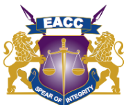 EACC Logo