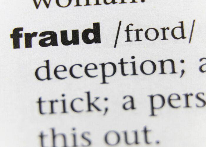 Ministry Officials Jailed for Kshs.17m Fraud